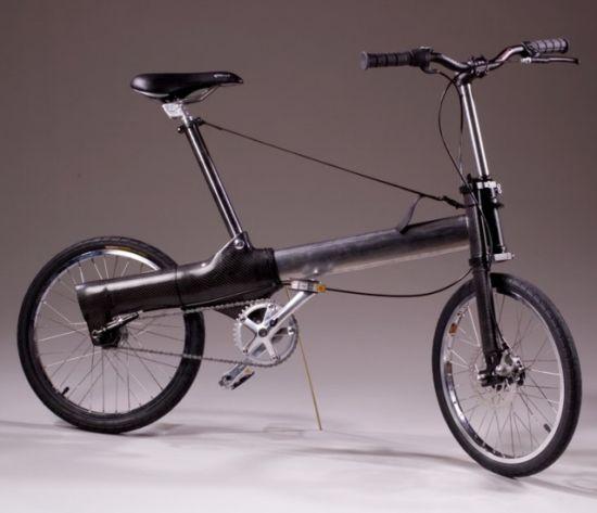 cycle 1 x5cEw 17621