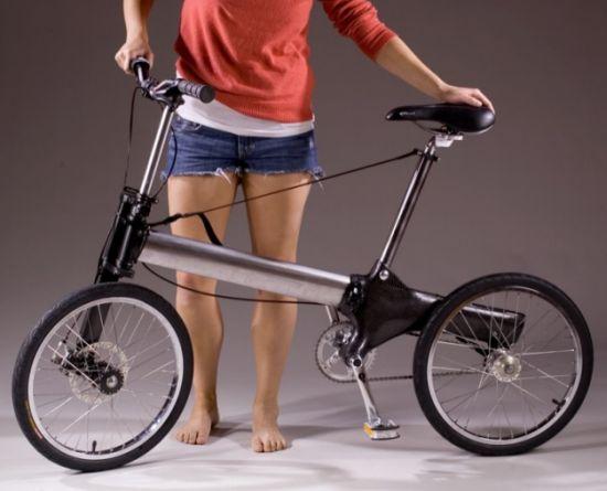 cycle 7 3MIbP 17621