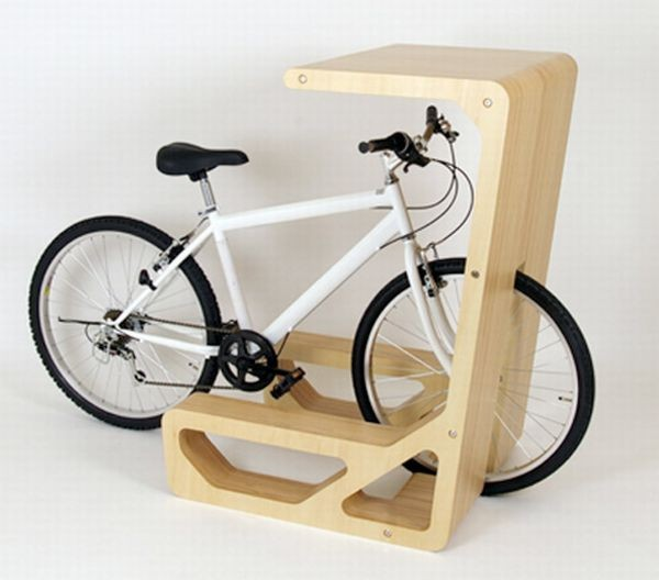 cycle in desk2