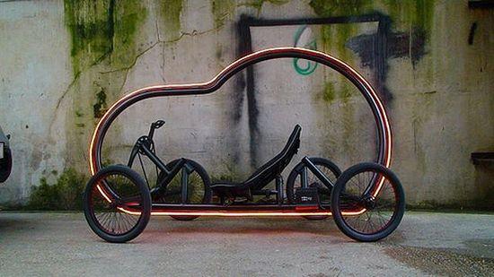 cycle 05