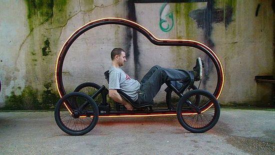 cycle 06