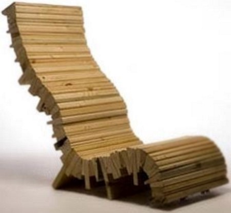 danthois chair1