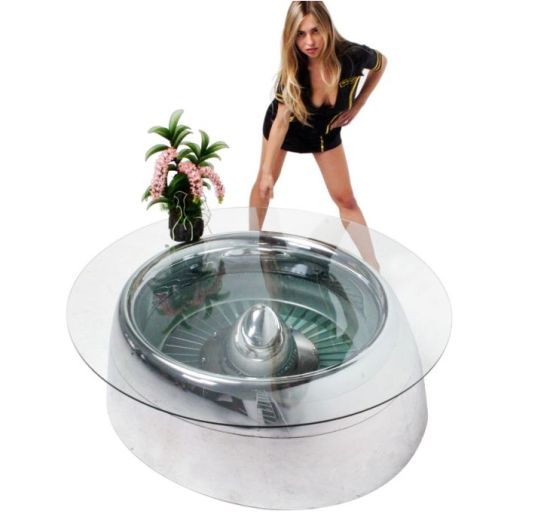 dc 9 nacelle coffee table 04
