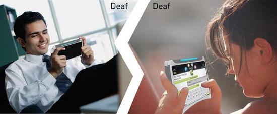 deafcommunication 03