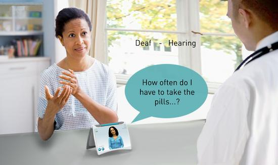 deafcommunication 05