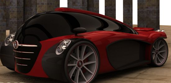 deltoid project car image 2