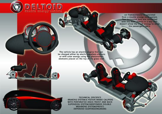 deltoid project car image 3