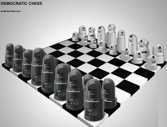 democratic chess 1 3gufq 58