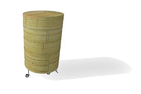 design pod01