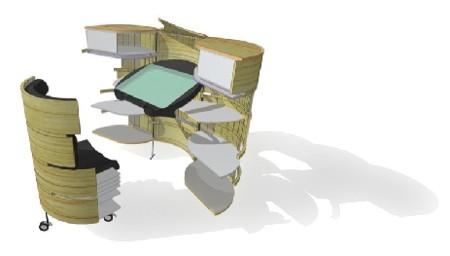design pod04