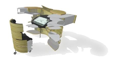 design pod05
