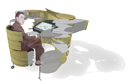 design pod06