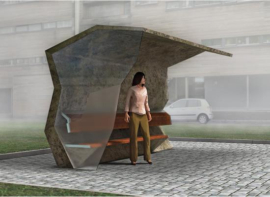 design busstop01 2QzhR 5784