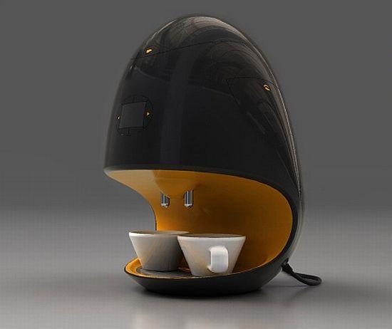 design espresso01 5DREI 1333