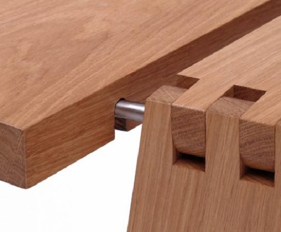 designzen plank 03 tvjOL 17649