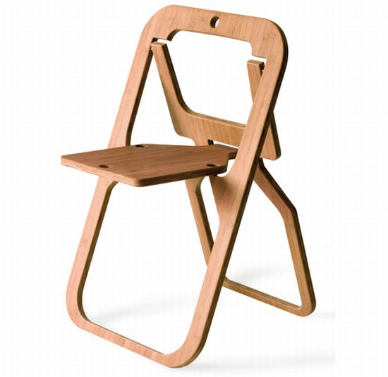 desile folding chair 02