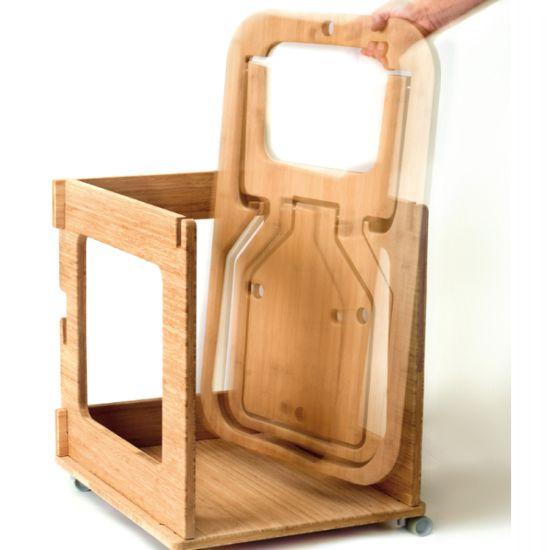 desile folding chair 03