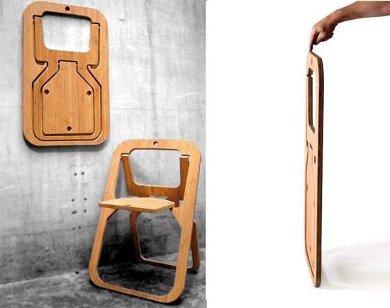 desile folding chair 05