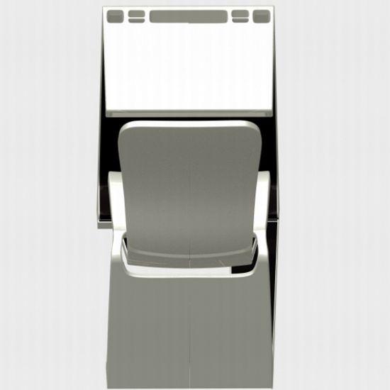 desk chair 2