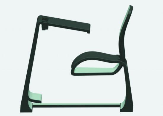 desk chair 4