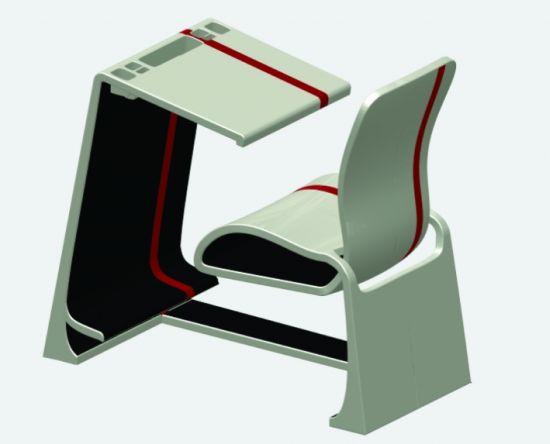 desk chair 5