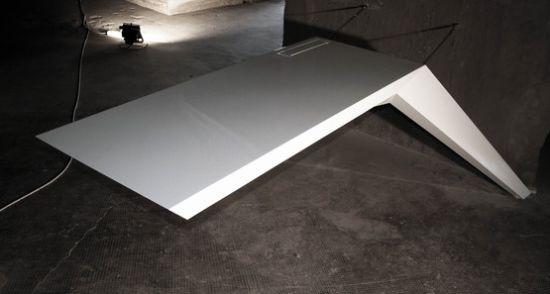 desk ela2