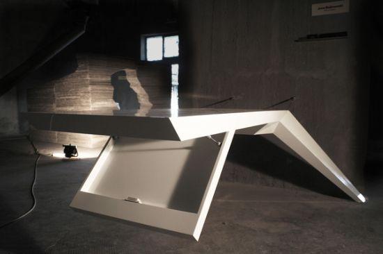 desk ela3