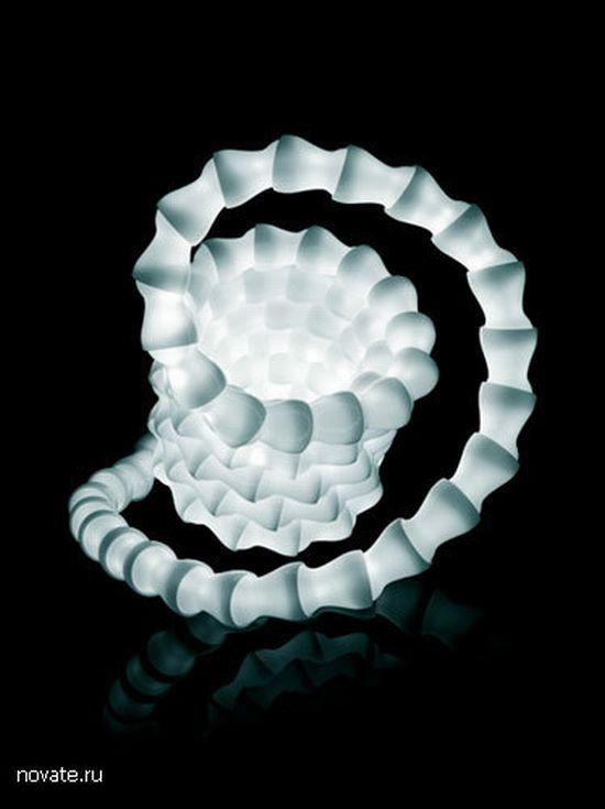 desktop lamp image 3 59