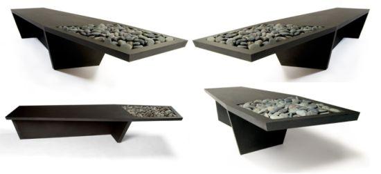 desu design skew table msp uIZxB 8089