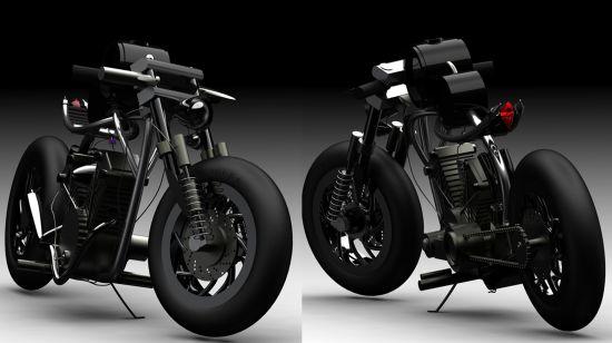 devil bike 1 TxCoJ 17621