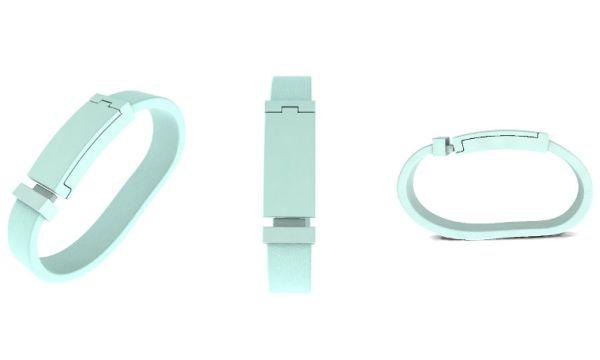 Diabetes Concept Bracelet