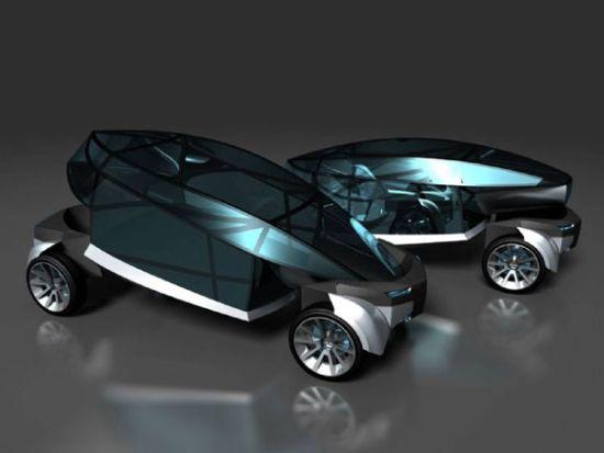 diamond car2 uu2Va 1333