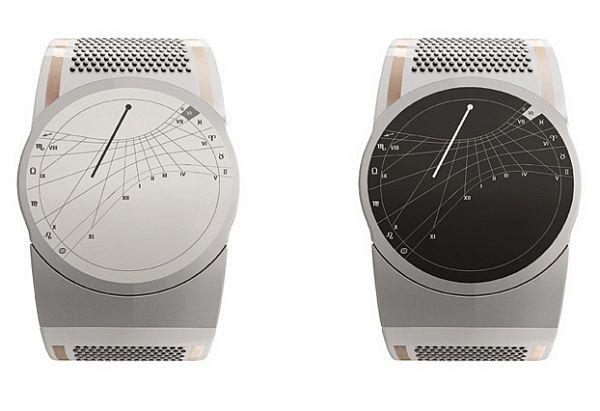 diana solar powered wristwatch 02