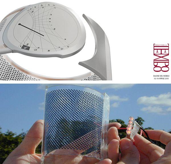 diana solar powered wristwatch 03