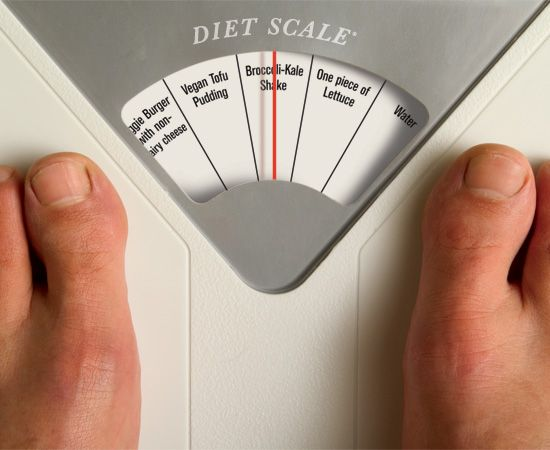 diet scale 01