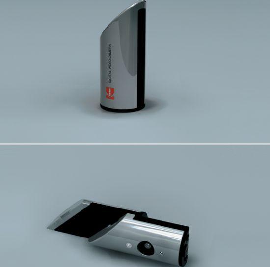 digital camera 02
