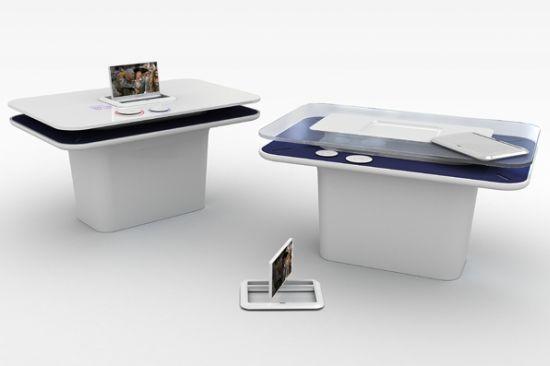 digital dining table 2