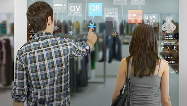 digital retail 01