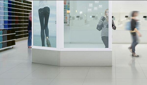 digital retail 03