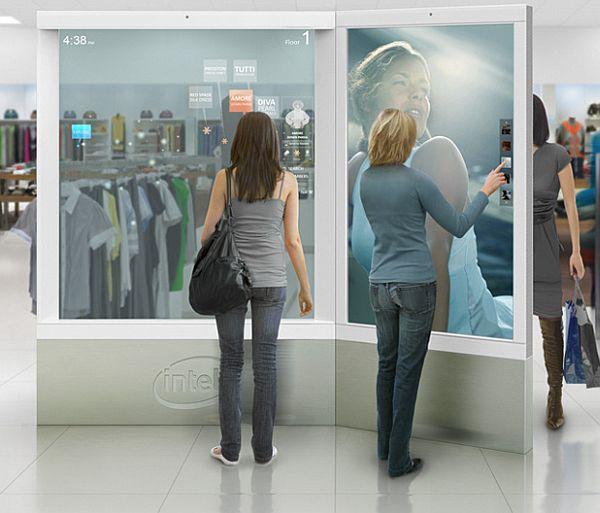digital retail 04