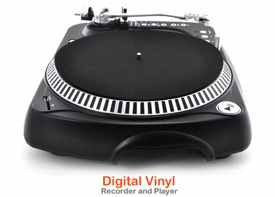 digital vinyl player5