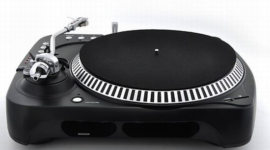 digital vinyl player7