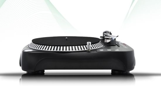 digital vinyl player8