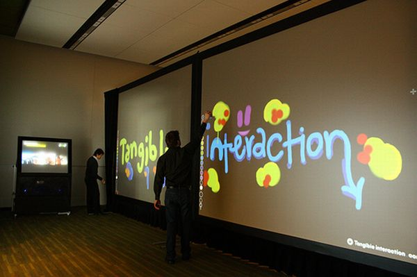 Creative wall design ideas to enhance your home decor