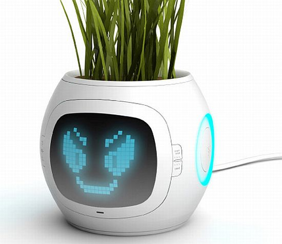 digital pot2 NG5Rl 58