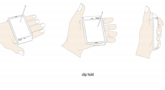 diploid phone 3