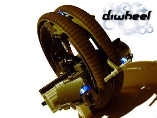 diwheel image 1 XDvHc 59