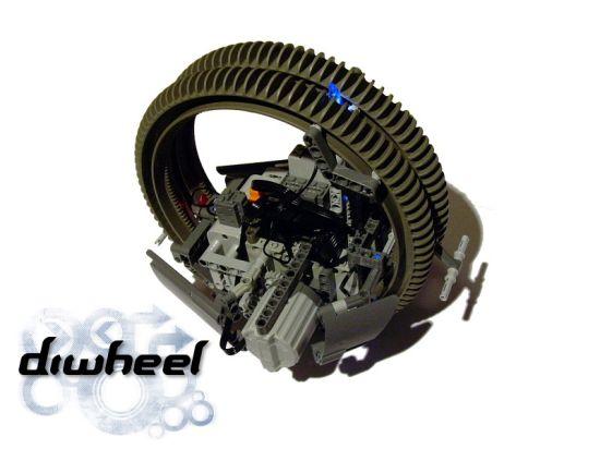 diwheel image 2 5Gjrn 59