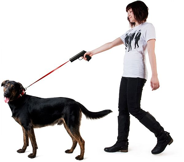 dog leash gun 02