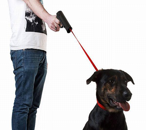 dog leash gun 03
